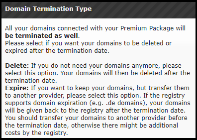 Package_Termination_3.png