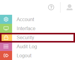 Account_settings_Security.png