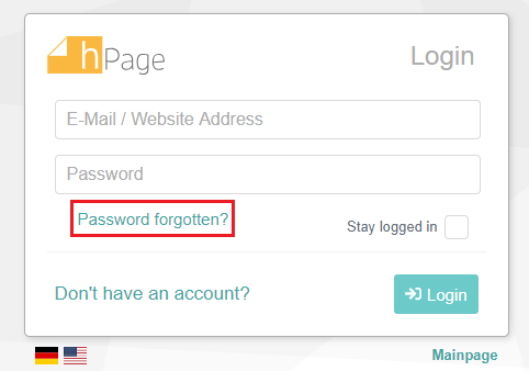 Password_forgotten_1.png