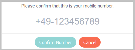 Confirm_Number.png