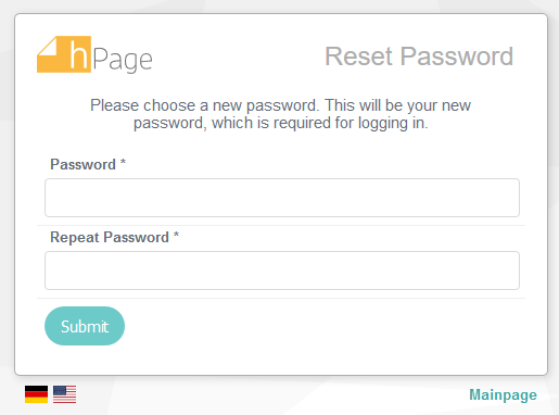 Password_forgotten_4.png